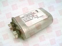 COMMONWEALTH SPRAGUE CAPACITOR 325P156H37A30N4X