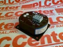 ACM 4003-15