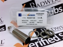 RADWELL RAD01145