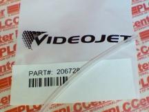 VIDEOJET TECHNOLOGIES INC 206728