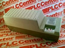 BRK ELECTRONICS DH1851AC