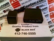 BLACK BOX CORP ME800A