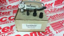 MOORE SPECIAL TOOL TFM-9402A