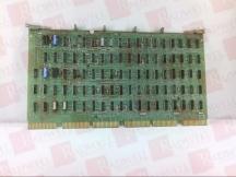 DIGITAL COMPUTER 5010938E-P2