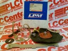 LPM 286-1301