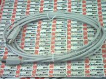 CABLE TO GO 13400