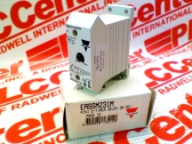 ELECTRO MATIC EASSM231M