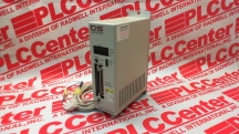 INTELLIGENT ACTUATOR INC DS-S-C1-SP