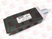 PARKER SCHRADER BELLOWS 410111000
