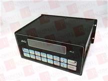 AMC IPLC-1-3R