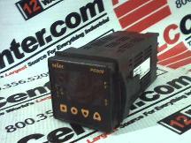 SELEC PID500-0-0-00