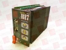 AXOR B17/D300-04/08-ORR-D-526/S