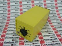 ELECTRO MATIC A208120