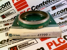 NAPA OIL SEALS 47799