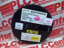 LINEAR SEMICONDUCTORS LT3491EDC-TRPBF-2500