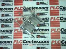 LMI CONNECTOR 1171-03
