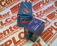 ATC 319D-134-Q1-C
