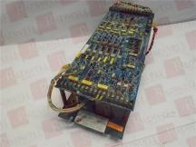COMSTAR 5351-5018
