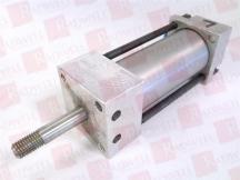 E&E CONTROLS E-38100-L