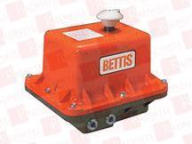 BETTIS EM500F-10-C7-10-003