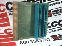 WINTRISS CONTROLS C50478