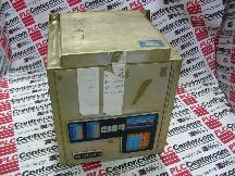GOULD MODICON AS-2184-013