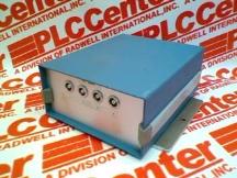 RINCO HF-BOX-35-1/4