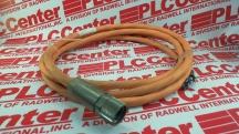 SIGMA PACIFIC SCIENTIFIC CEP-A4-010-E903