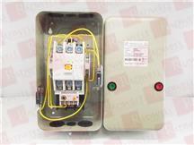 WORLDWIDE ELECTRIC MOTOR WALS30/115/63-85