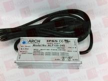 ARCH ELECTRONICS ALF150-24S-IP65