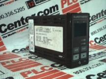 EUROTHERM CONTROLS 808/L1/T1/0/0/0/QLS/AJJF270/CE