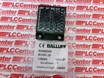 BALLUFF 136869