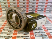 BEARINGS LIMITED R16SBC