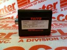 TAIYO 160S-1-6SD25N15