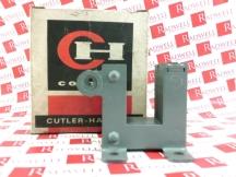 CUTLER HAMMER 17-3459