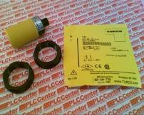 ESCHA BI10-S30-Y0X-H1141