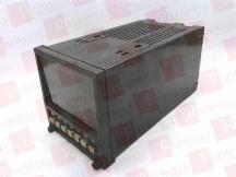 ERO ELECTRONICS MCS-209203213