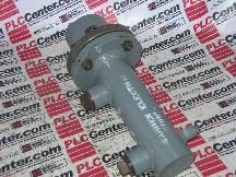 WARREN ELECTRIC CORP CDF-2-230-11