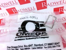 OMEGA ENGINEERING SMCL1-PL