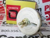 OHMITE 1119