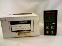 BRODERSEN CONTROLS TRC-150-230