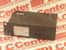 HITRON ELECTRONICS SAX60-04