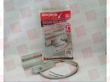AMSECO ODC59A