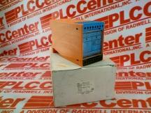 EFECTOR N00110