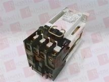 S&S ELECTRIC CS3C-40E-110