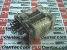 LINE ELECTRIC K2Y-115V-9