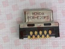 HONDA PCR-E20FS