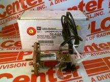 CUTLER HAMMER 4995D12G17