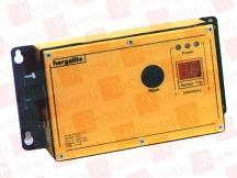 HERGA ELECTRIC LTD 6302-1211-0310