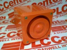 C&S CONTROLS YA30/D/RF